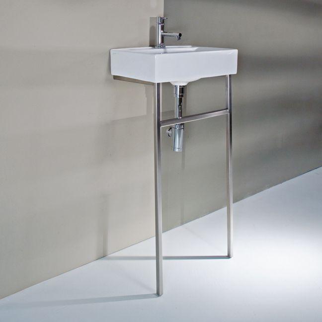 Create Photo Gallery For Website  best Bath images on Pinterest Bathroom ideas Room and Bathroom inspiration