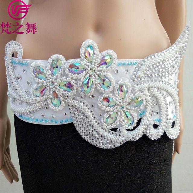 GT-1070 Tayvan sıcak satış costomized görünmez boncuklu oryantal dans kostüm set, m.turkish.alibaba.com adresindeki Sahne & Dance Wear - Performans Giyim kategorisinde.