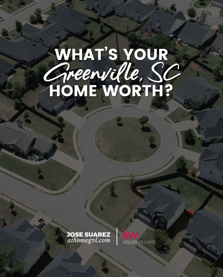 One of the smartest places to start when selling your home is to get the current market value for it. Get your FREE home value report today!