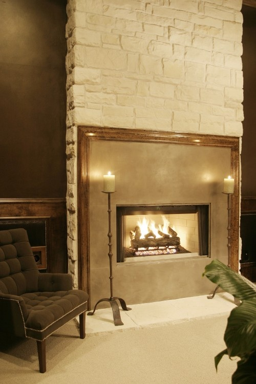 20 best fireplace images on pinterest | fireplace ideas, limestone