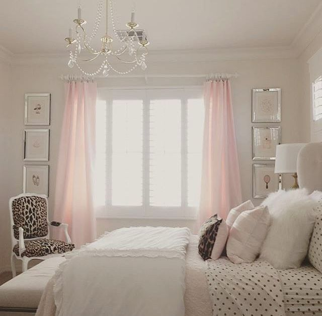 The Best Silver Curtains Ideas On Pinterest Grey Bedrooms - Pink and silver bedroom ideas