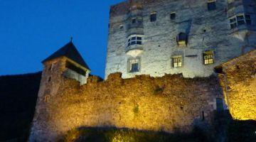 Hotel Castel Pergine