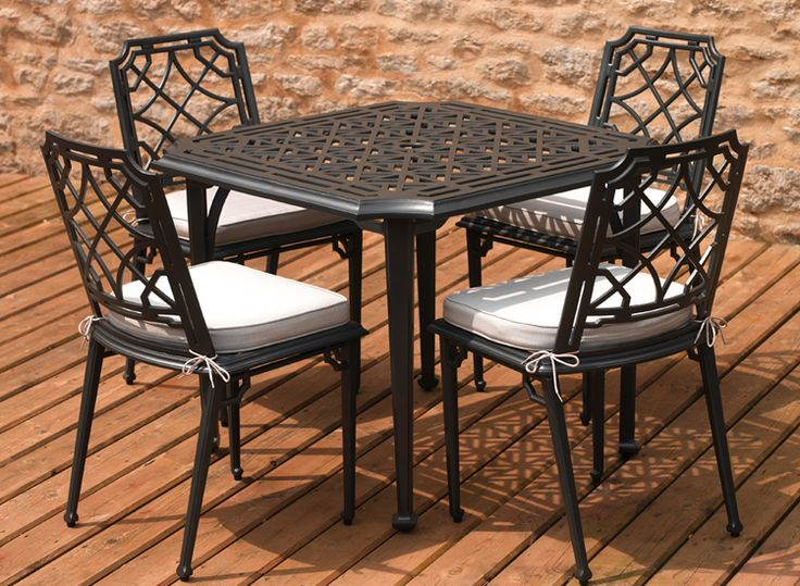 13 best New Outdoor Furniture 2015 images on Pinterest Outdoor