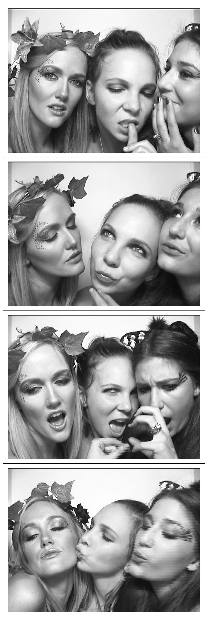 party photo booth hire   www.flashbackphotobooths.com.au