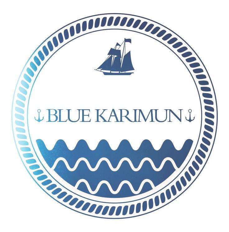 Blue karimun tour and travel