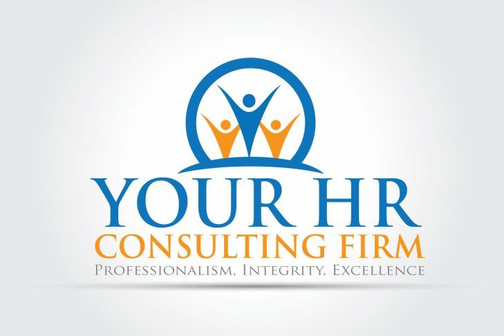 instructional design consulting firms
