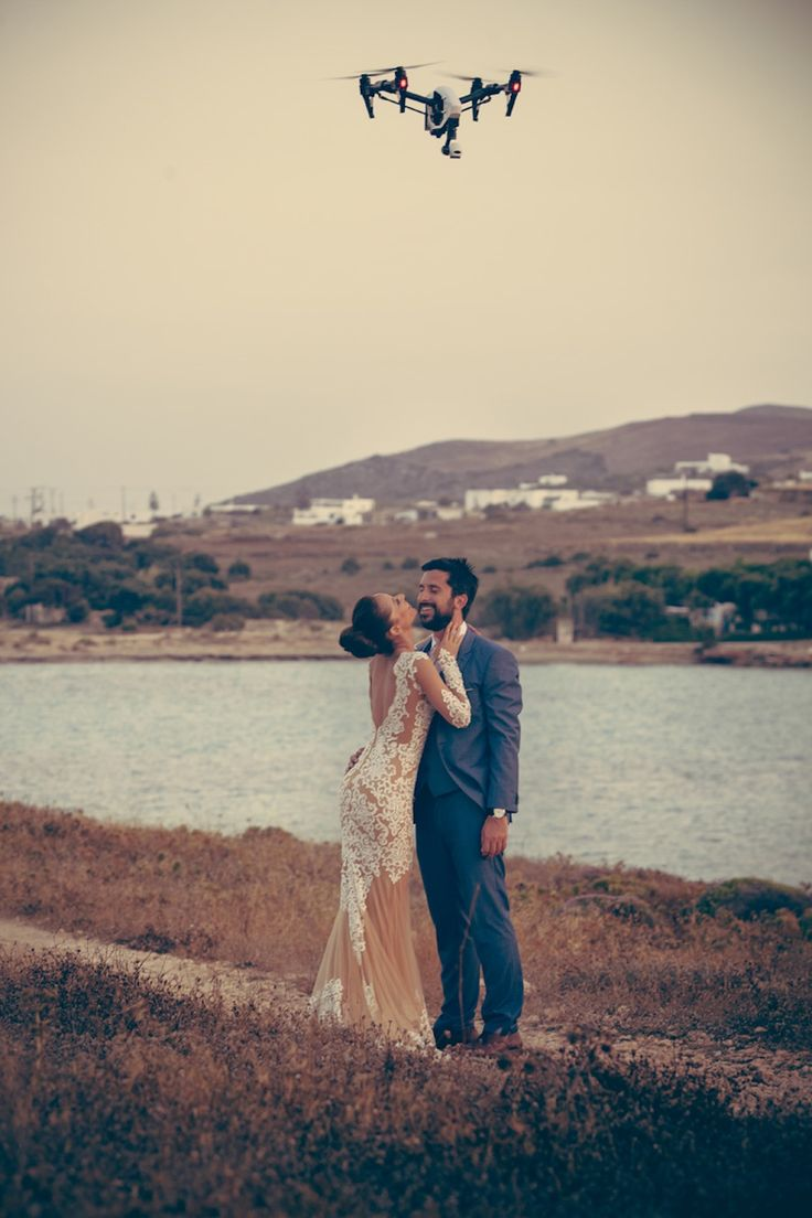 after wedding shooting antiparos sepia vasia stamatis greece love