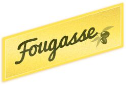 Fougasse.org
