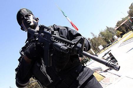 ejercito mexicano - Buscar con Google