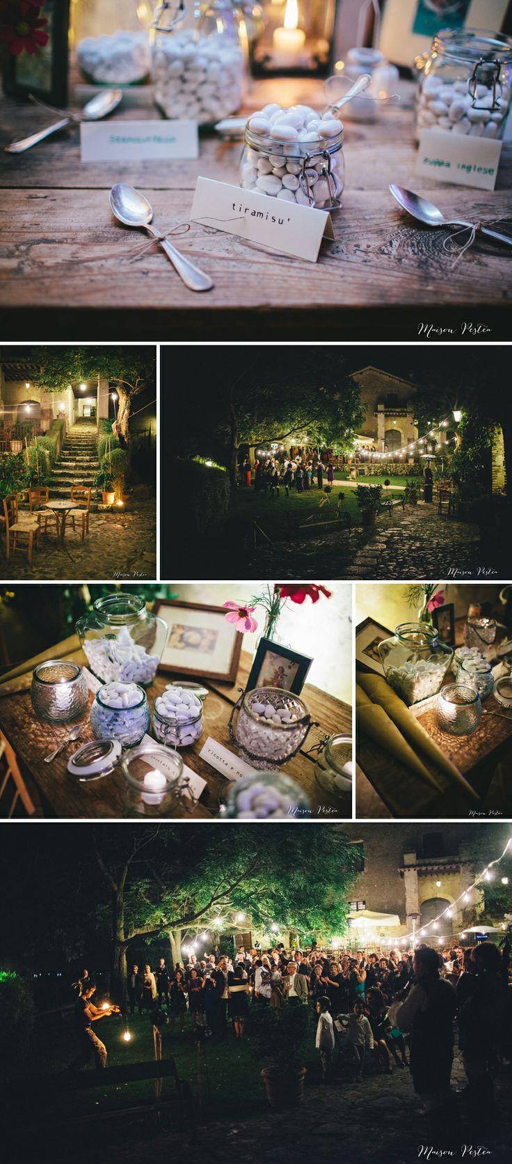 (ANTEPRIMA MATRIMONIO) F and P NEL BORGO DI TRAGLIATA FROM DUBAI – Wedding photographer Rome