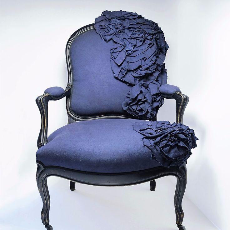 renovation fauteuil voltaire prix 28 images fauteuil voltaire en velours atelier l de rien. Black Bedroom Furniture Sets. Home Design Ideas