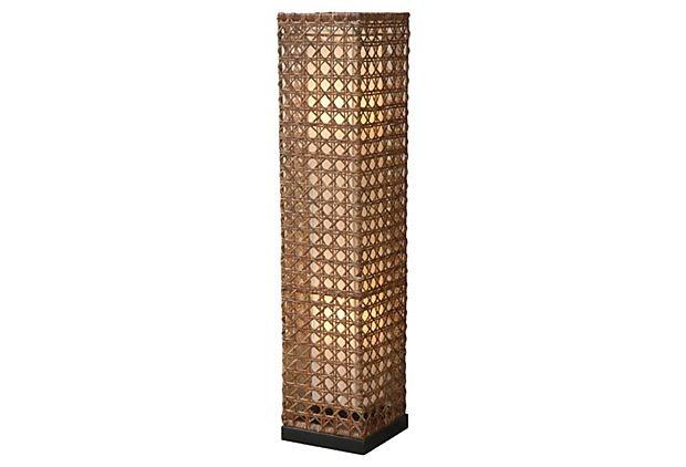 Windsor Decorative Floor Lamp on OneKingsLane.com