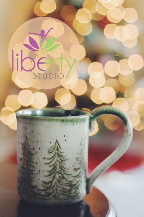 Bună dimineața! Se apropie cea mai frumoasă perioadă a anului. V-ați făcut planuri pentru sărbători?