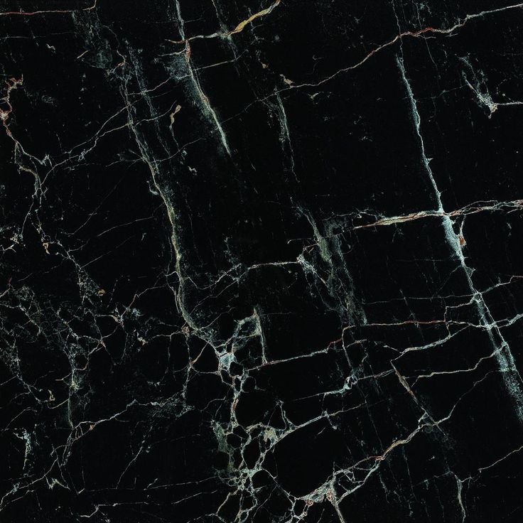 141 best MARBLE TEXTURE images on Pinterest