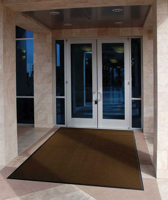 17 Best Commercial Indoor Entrance Mats Images On