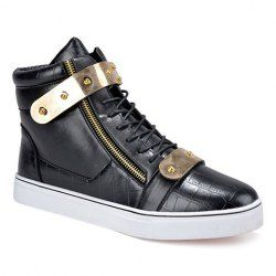 Mens Casual Shoes - Cheap Best Comfortable Casual Shoes For Men Online Sale  At Wholesale Price