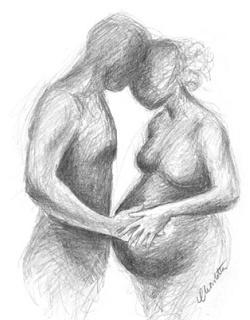 Descubriendo la magia de la Maternidad: Por un parto respetado