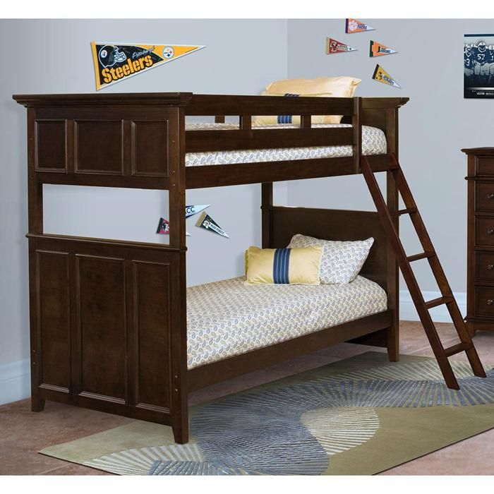 nebraska furniture mart beds prescott bunk bed in rich nebraska 16502