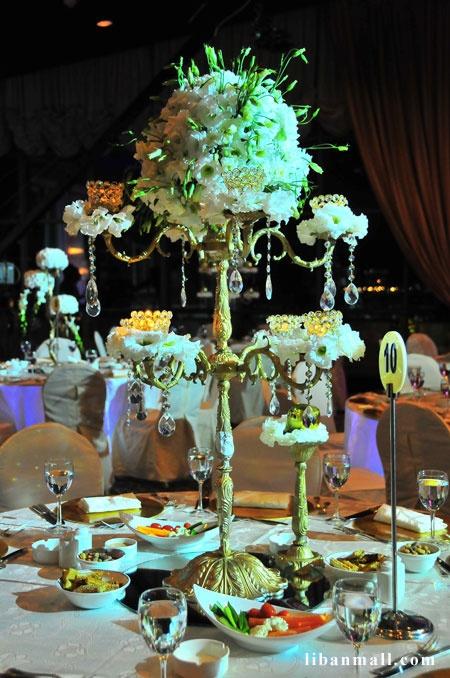 Wedding Flowers Lebanon Beirut : Best images about lebanese themed wedding on