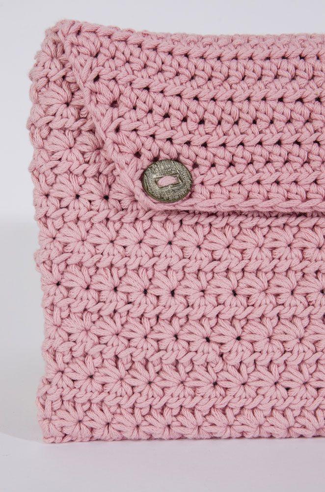 tuto-DMC-pochette-tablette-Natura-XL-au-crochet-finitions