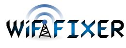 WifiFixer- Fix Your Router Problem