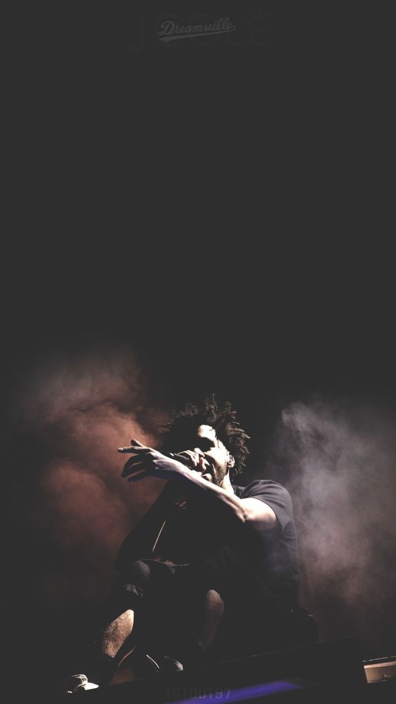 Iphone Xr Hd Wallpaper 2019 Nr 103 With Images J Cole Rapper
