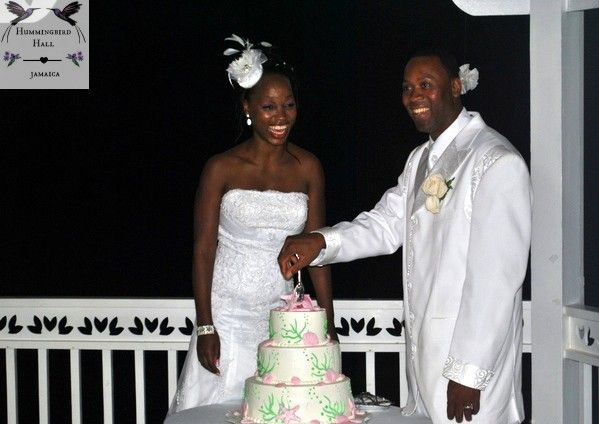 jamaican wedding cake traditions 17 best images about cakes at jamaica destination wedding 16578