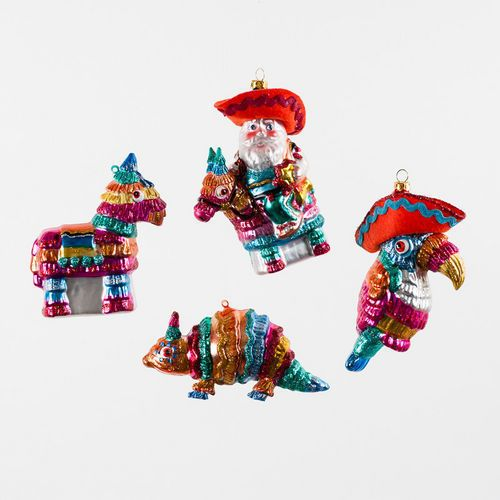 1000+ Ideas About Mexican Pinata On Pinterest