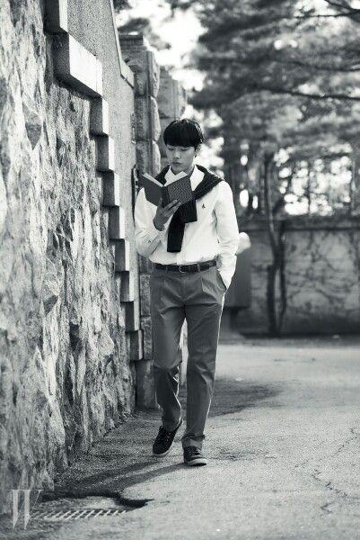 류준열의 백 투 더 1988 (Ryu Jun Yeol Back to the 1988)