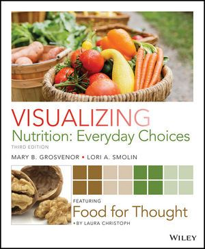 125 best test bank and solutions manual images on pinterest beauty test bank for visualizing nutrition everyday choices 3rd edition grosvenor smolin test bank fandeluxe Choice Image
