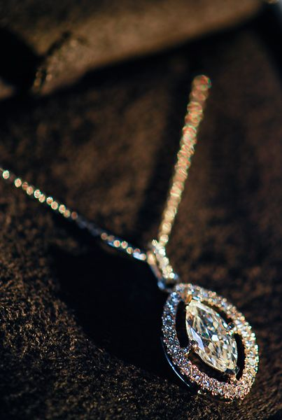 25 best ideas about marquise diamond on pinterest for Lake tahoe jewelry stores