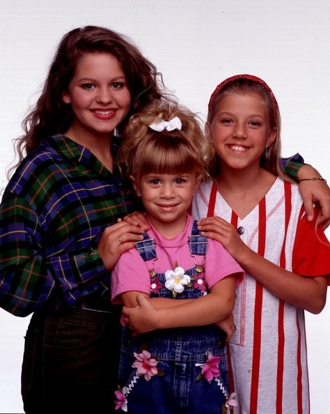78 best images about jodie sweetin all grown up on