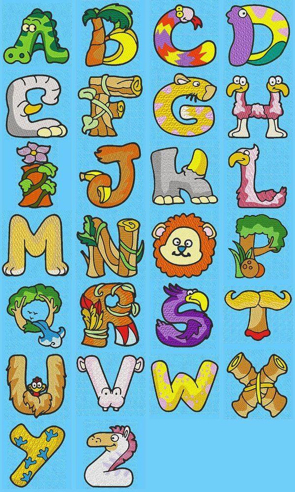 8-Letter Boy Names – Nancy's Baby Names