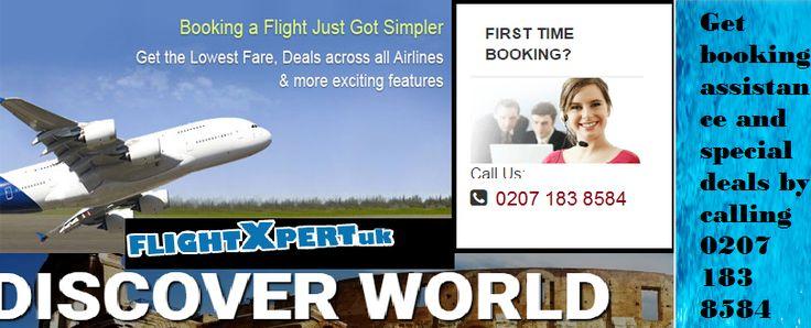 #Book #cheap #flight #tickets online for #domestic and #international flights from # flight #xpert #uk