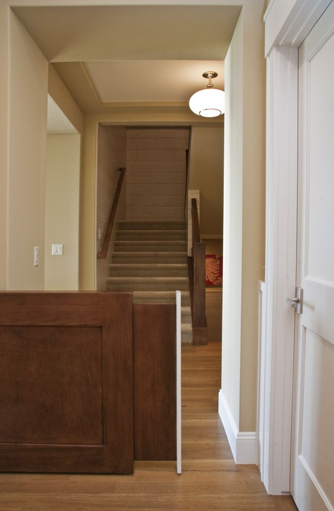 33 Best Dog Gate For Stairs Images On Pinterest Dog