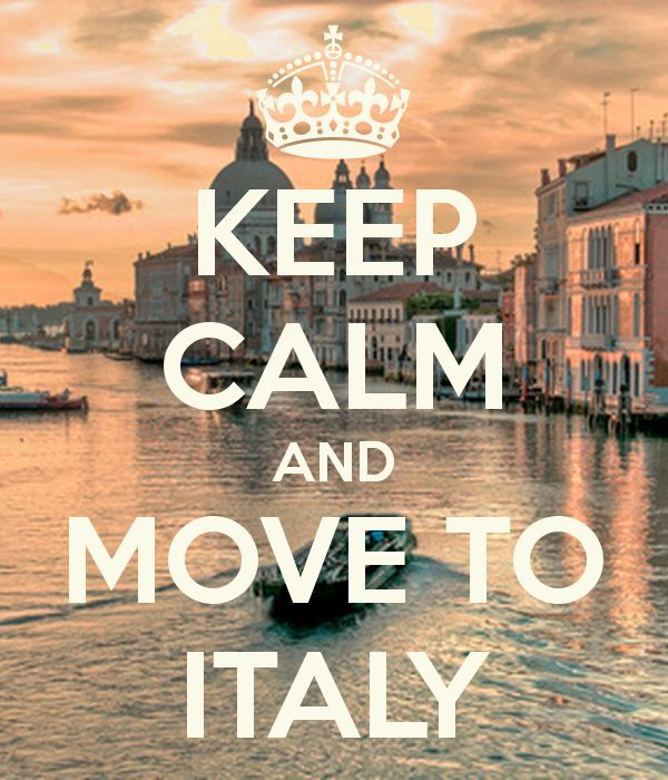 Italy Quotes Fair The 25 Best Moving To Italy Ideas On Pinterest  Living In Italy