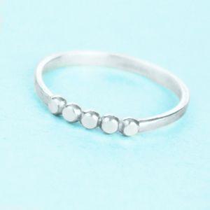 Monsite Engagement Rings