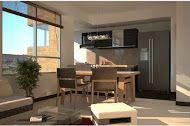 Apartamentos estrenar 80y104m2 club house con gimnasio,piscina,gimnasio,juegos para ninos
