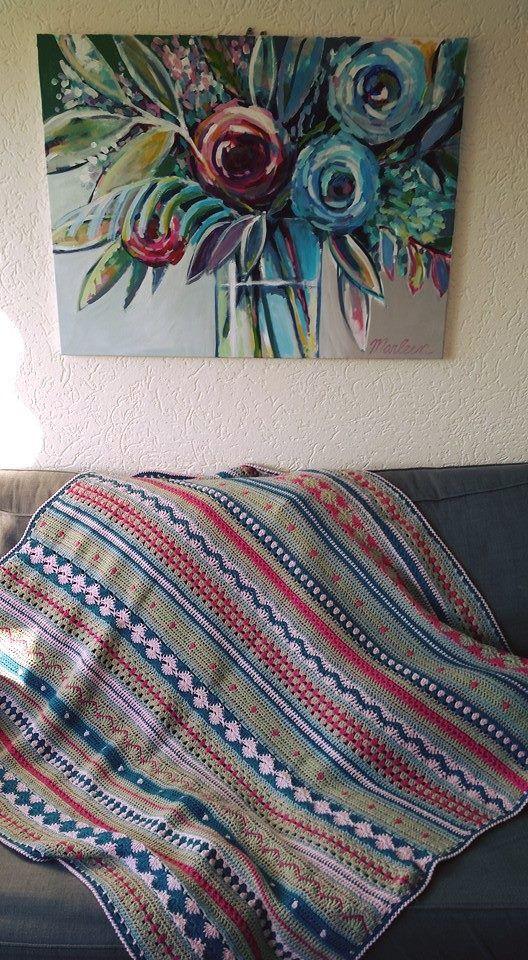 Sisters creations  marleen art https://www.etsy.com/shop/marleenart?ref=search_shop_redirect    crochet by rienke