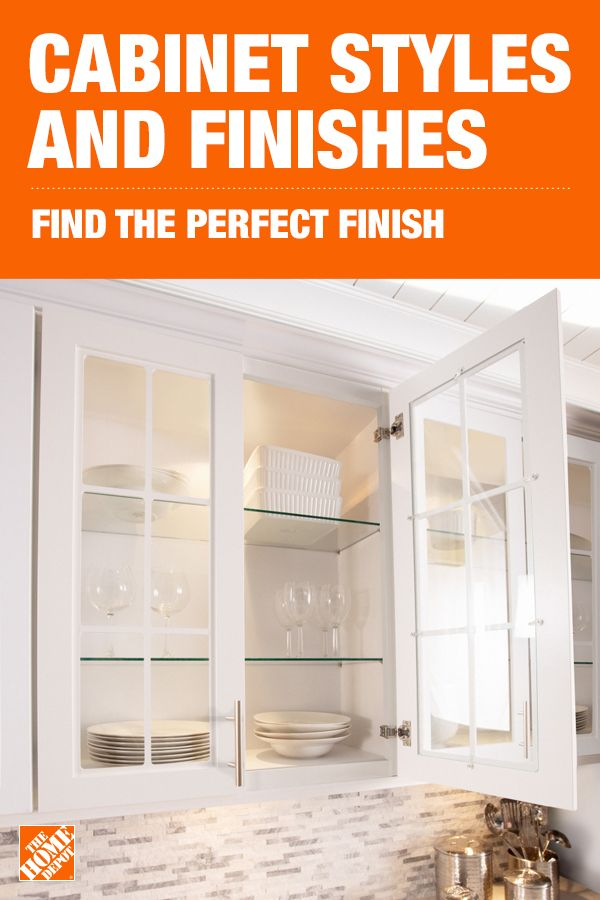 Refresh your kitchen with a convenient Cabinet Makeover ...
