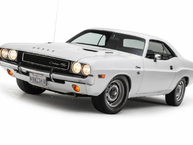 52 Best Muscle Cars Images On Pinterest Muscle Cars