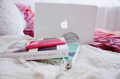 Lectura y entretenimiento - Mala combinación - :/
