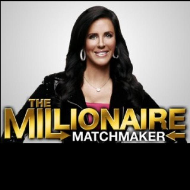 millionaire dating real escort videos