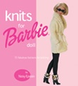 Knits for Barbie