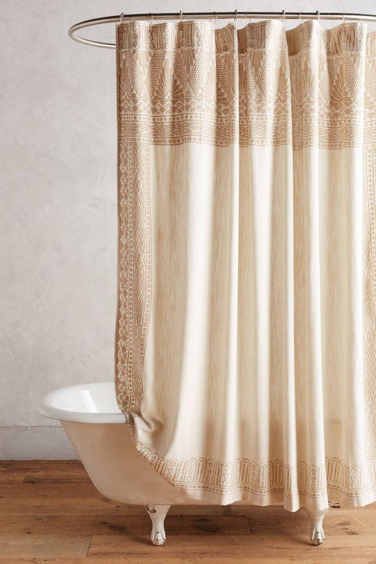Best Mirrors Images Onbathroom Ideas Home Depot