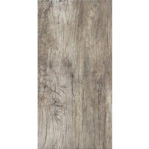 Dlažba Radice beige 31x62cm