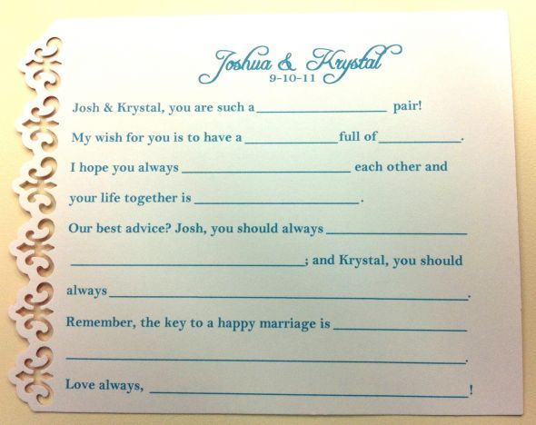 Best Guestbook Ideas Images On   Wedding
