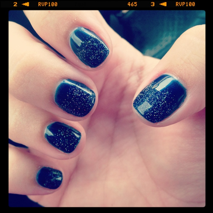 49 best Nails images on Pinterest | Gel nail polish, Ibd just gel ...