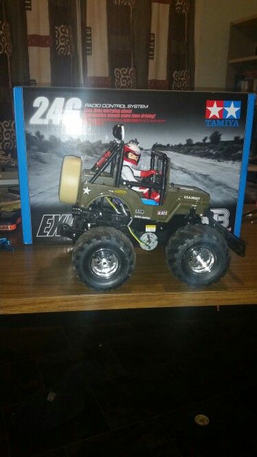 Rider S Hobby Shop Rc Cars