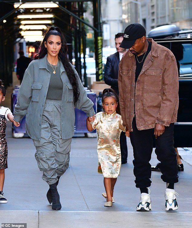 Pin On Kim Kardashian